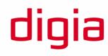 digia_logo