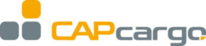 CAPcargo AG Logo
