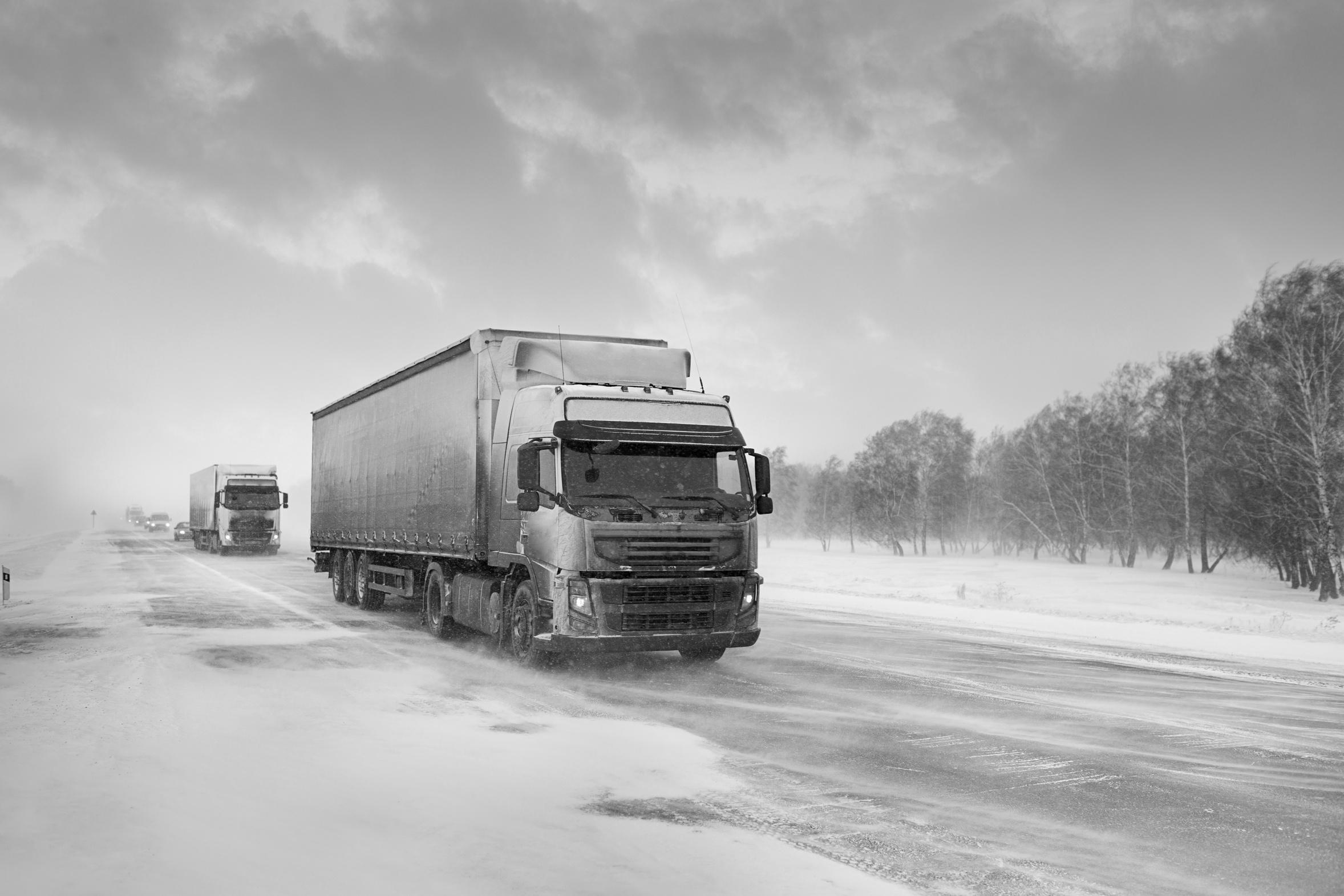 logistic service provider capcargo