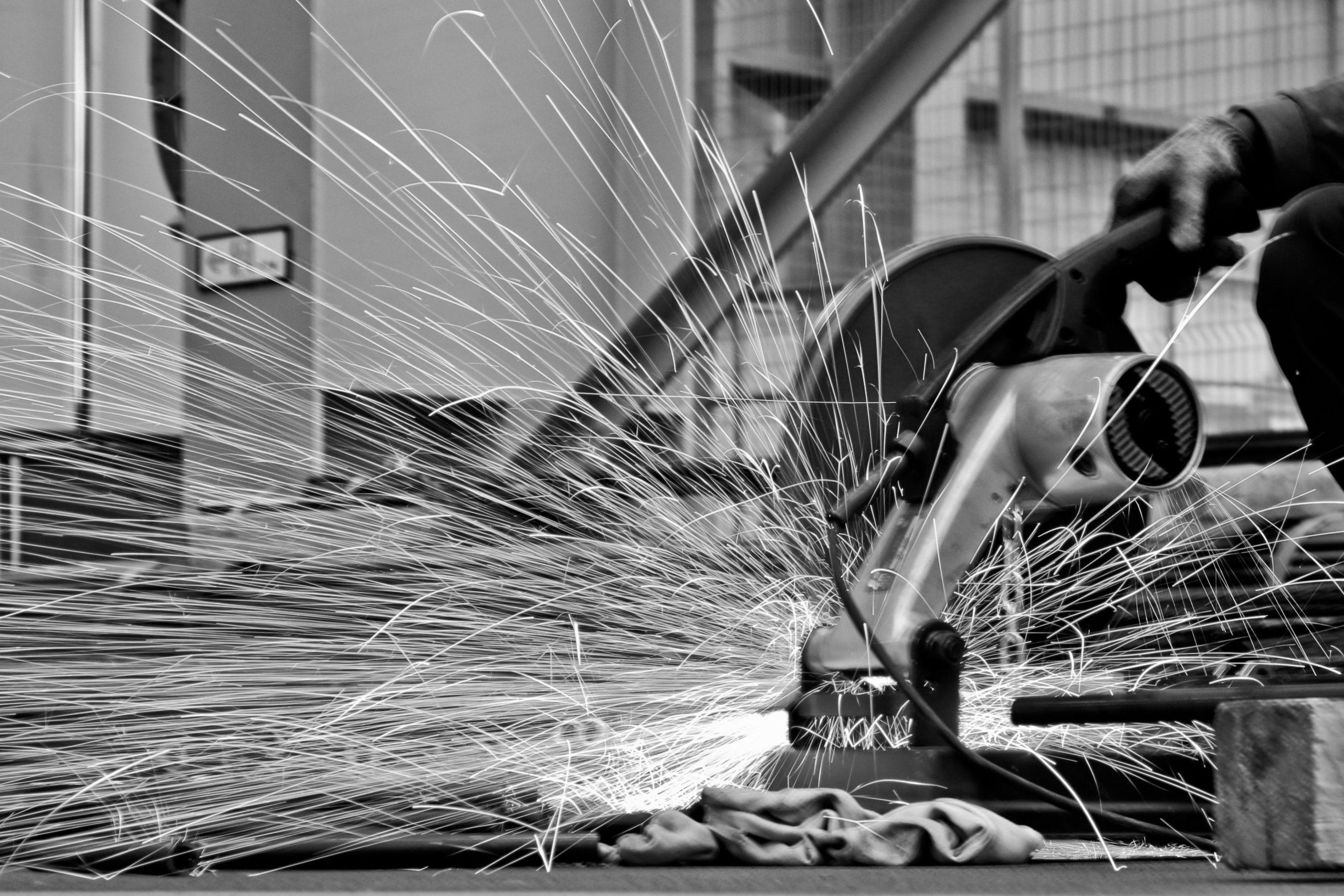 manufacturing companies slider webpage capcargo